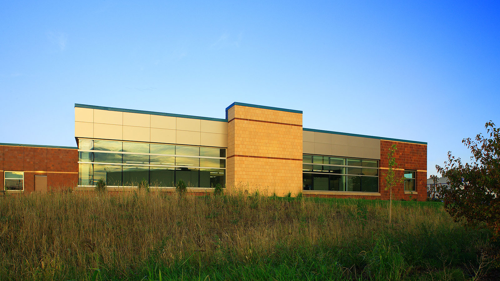 Minnesota Energy Resources Corporation Service Center