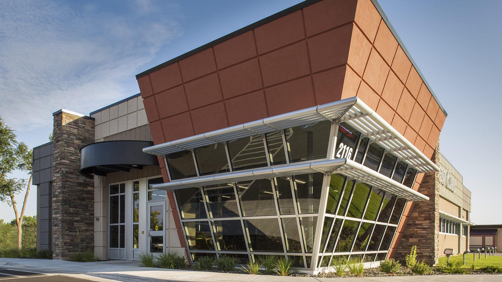 Rapid City Regional Health Urgent Care West