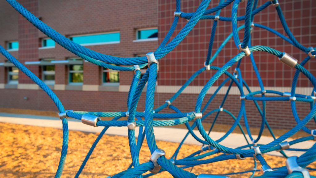Sheridan County School District No. 2 Meadowlark Elementary School