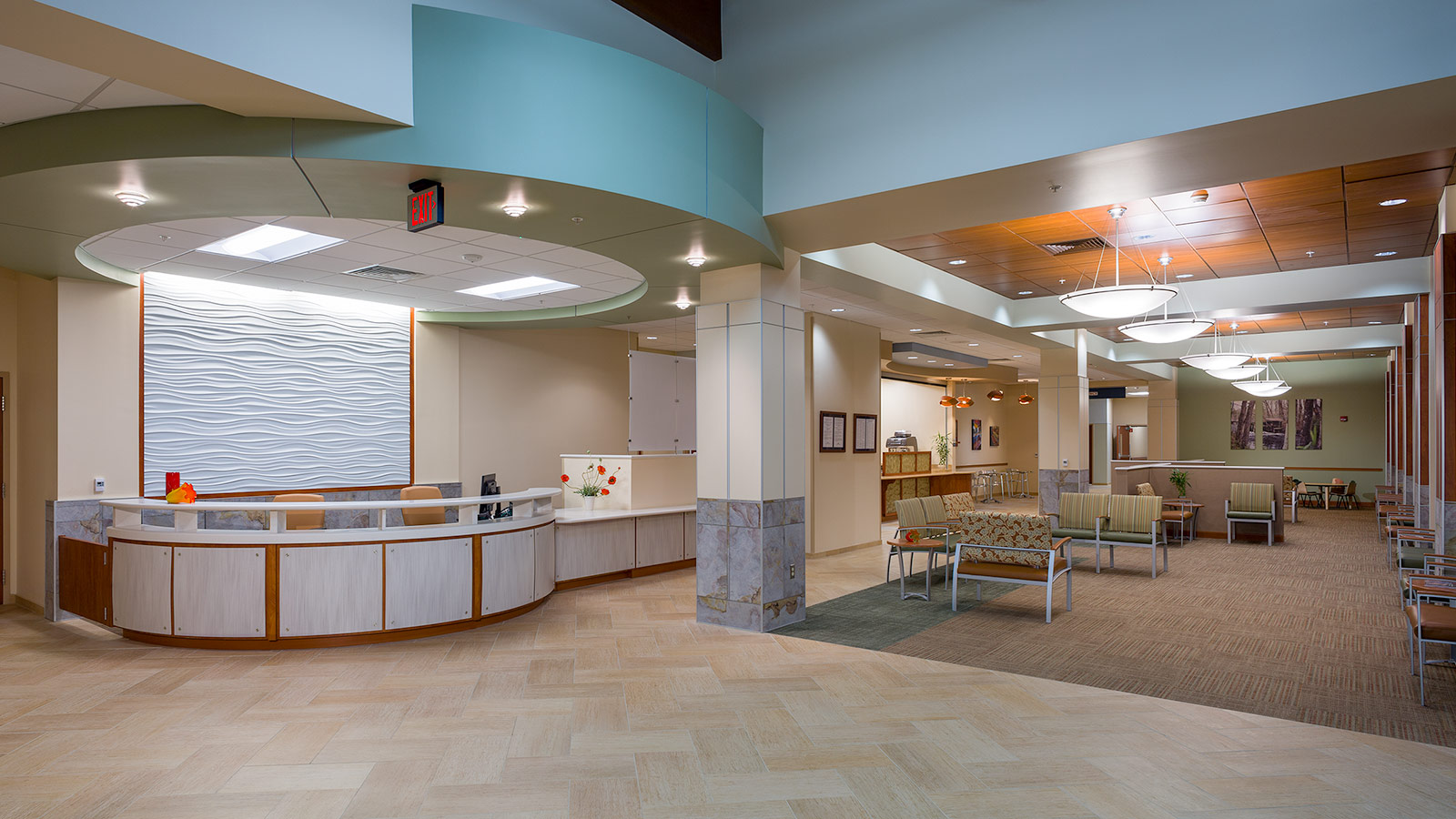 Cape Fear Valley Health Hoke Hospital