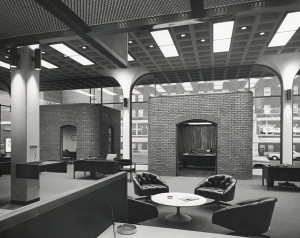 First Federal Interior 01