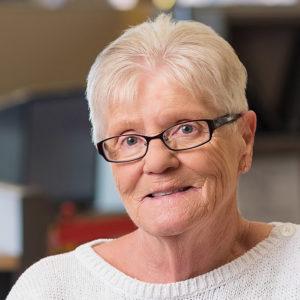 Cheryl Wheeler