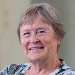 Donna Pesicka