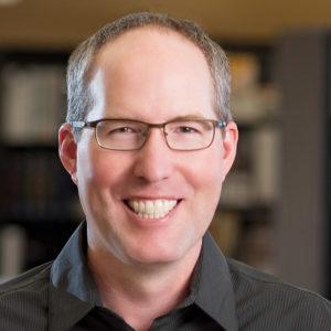 Greg Schoer