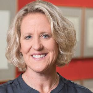 Paula Reiff