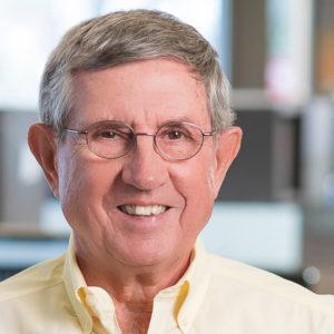 Ron Mielke