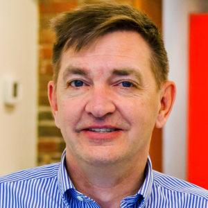 Brent Schulz